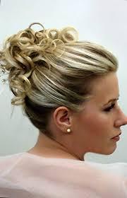 coiffure pour mariage cheveux mi coiffure cheveux mi pour mariage tendances 2016 2017