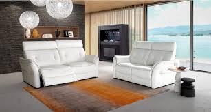 canapé mobilier de mobilier de bruay la buissière concept mobilier magasin