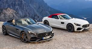 price of mercedes amg mercedes uk prices amg gt roadster gt r