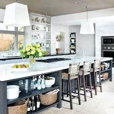 kitchen ideas center island in kitchen ideas findkeep me