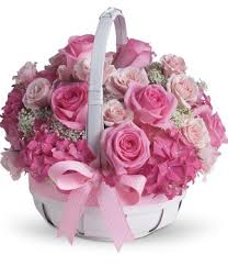 flowers birthday birthday flowers for nanaimo flower delivery turley s florist