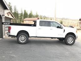 sled deck in box ford truck enthusiasts forums