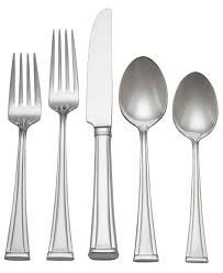 flatware waterford dinnerware u0026 dining collections macy u0027s