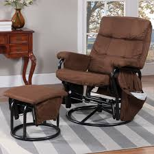 Swivel Rocking Chair Parts Furniture Nice Glider Rockers For Home Furniture Idea