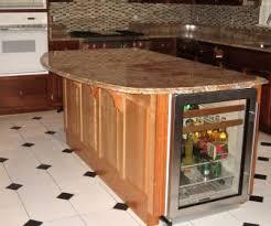 the orleans kitchen island buy concrete countertops tag concrete kitchen island chairs with