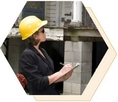 Construction Estimating Certification by Cost Estimators Workforce Solutions