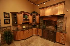 Masco Kitchen Cabinets Masco Cabinetry Mount Jackson Va Address Farmersagentartruiz