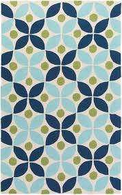 cleaning outdoor rugs cleaning outdoor rug maintenancerea rugs walmart target