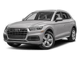 audi car loan interest rate best audi deals rebates incentives discounts november 2017