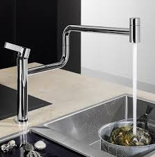 dornbracht kitchen faucet dornbracht faucets in depth independent review