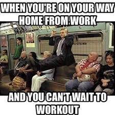 Gym Humor Memes - diet and fitness humor diet funny diet funny video fitness jokes