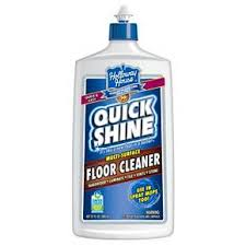 holloway house shine floor cleaner 27 floz target