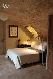 chambre hote vallon pont d arc chambre d hôtes proche vallon pont d arc à maurice d ibie