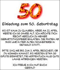 spr che zum 50 geburtstag frau einladung zum 5 geburtstag designideen