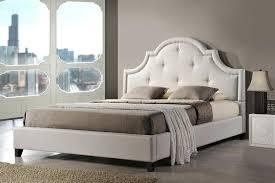 bedroom sets chicago bedroom furniture chicago large size of custom bedroom furniture