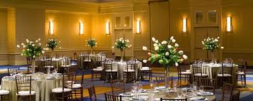 wedding venues in boston cambridge massachusetts wedding venues boston marriott cambridge