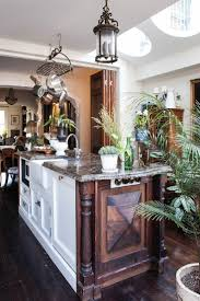 113 best country kitchens images on pinterest country kitchens
