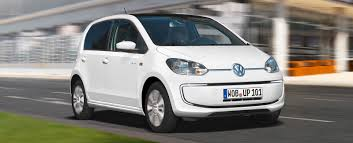 volkswagen group the best vw group cars with petrol engines carwow