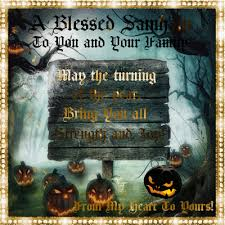 a blessed samhain free samhain ecards greeting cards 123 greetings