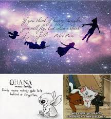 Cute Love Quotes From Disney Movies by Reading Wishes Blogspiration 5 Disney