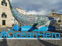 international ocean governance an agenda for the future of our