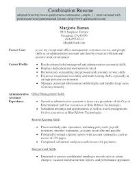 administrative assistant resume administrative assistant resume sle australia agreeable resumes