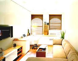 livingroom interior living room ideas small apartment top design best home