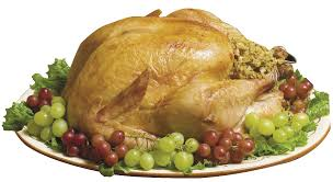 thanksgiving turkey prices turkey price up in october 1 66 per pound