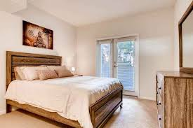 San Diego 2 Bedroom Apartments by Vacation Rentals And Apartments In San Diego Wimdu