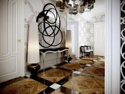nyceiling news articles style or deco style in