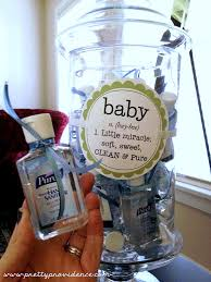 baby shower favors baby shower favors c r a f t
