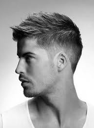 grayhair men conservative style hpaircut 36 stylish fade haircuts for men your hairstyle lookbook