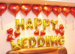 Balloon Diy Decorations Discount Diy Birthday Balloon Decorations 2017 Diy Birthday