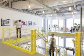 home design trends vol 3 nr 7 2015 art in the workplace why you need it and how to choose it