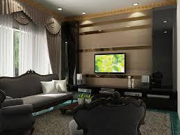 best 25 tv feature wall ideas on pinterest living room tv unit