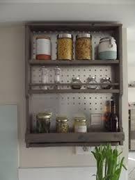 cuisine alu et bois plaque d aluminium pour cuisine 3 etag232re de cuisine en bois