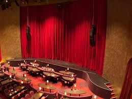 Gop Bad Oeynhausen Programm Saalplan U0026 Preise Gop Varieté Theater