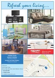 fm leaflet page 2 jpg