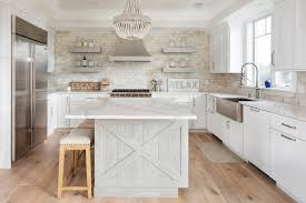 kitchen ideas style l shaped kitchen creative designs mid