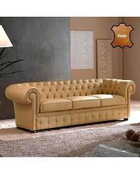 canap cuir 3 places roche bobois pinkathon co page 87 canape cuir beige canape 2 places ikea
