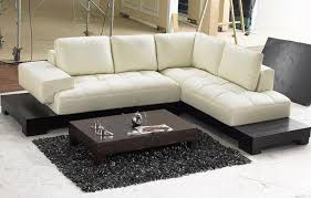 Modern Leather Sleeper Sofa Modern Loveseat Sleeper Sofa Cabinets Beds Sofas And
