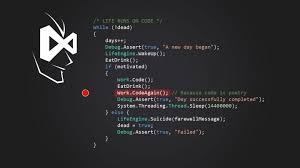 Wpf Developer Resume Sample by Resume Net Developer Virtren Com