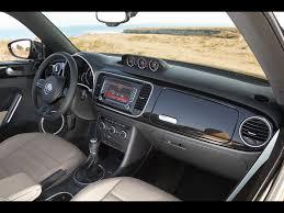 scirocco volkswagen interior volkswagen scirocco r modified wallpaper 3840x2160 26733