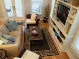 Best Family Room TV Ideas Images On Pinterest Living Room - Comfortable family room