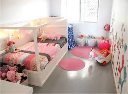 Ikea Kids Furniture by