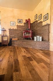 Benefits Of Laminate Flooring Latest News In Hardwood Flooring Colorado Ward Hardwood Flooring