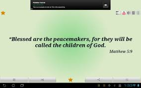 teen bible verses offline free android apps google play