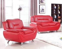 red living room furniture contemporary red and black living room furniture collection living