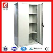 file and storage cabinets office supplies office file cabinets and storage electronic component storage