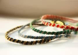 themed bracelets harry potter themed bracelets by closetotaku26 on deviantart